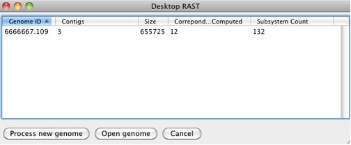 desktoprast.png
