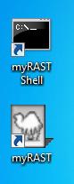 myrast-desktop.PNG