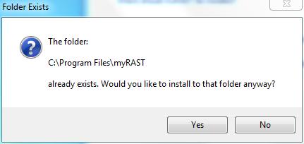 myrast-install-3-1.PNG