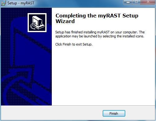 myrast-install-9-1.PNG